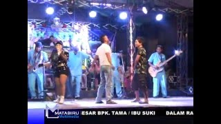 Cinta Bli Pasti Ade Puri - Aam Nada Pantura Live 25-12-2015.mp3