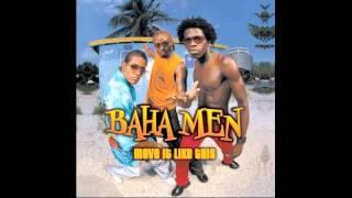 Bahamen - Get Ya Party On.m4v