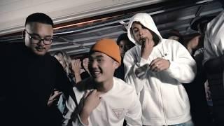 Young Q ft. JoeMari, TC Low - Slide4U (Official Video) | Dir. IceyyFilms