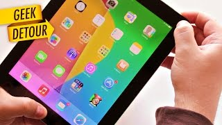 iPad Sound Problems, No Sound on iPad Games, iPad without Sound on Apps: Easy Fix; iOS 9, iOS 8 & 7