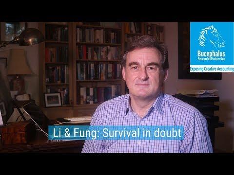 li-&-fung-(494-hk):-survival-in-doubt