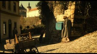 Зеркала - Trailer