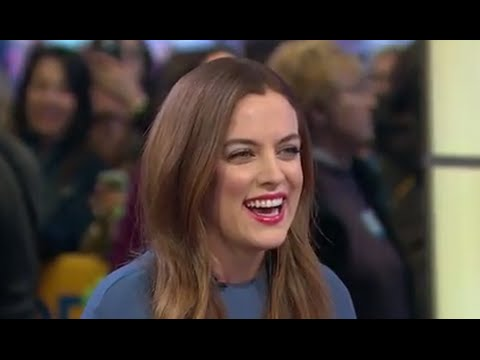 'The Girlfriend Experience'  Riley Keough Opens up About New Series
