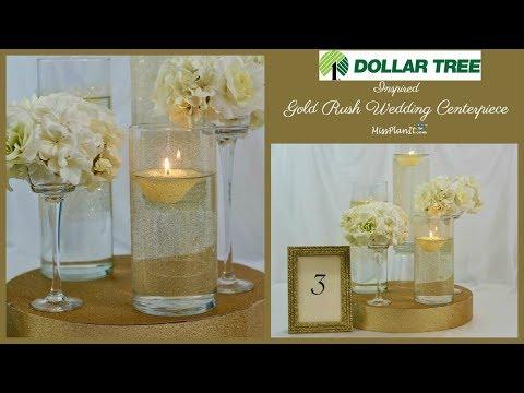 diy-tall-gold-rush-elegant-wedding-centerpiece-|-dollar-tree-projects-|-diy-tutorial