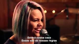 Boyce Avenue feat. Bea Miller - We Can