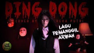 REKA PUTRI - DING DONG (Reggae SKA Version)