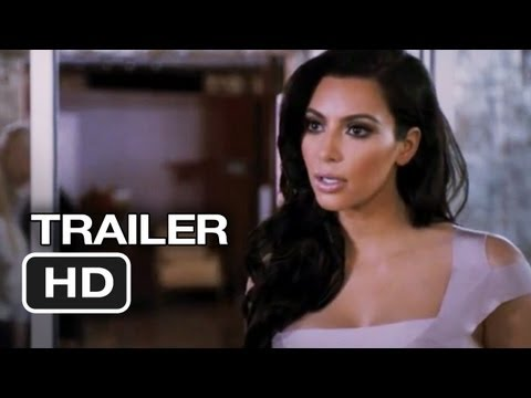 Thumbnail: Temptation Official Trailer #1 (2013) - Tyler Perry Movie HD