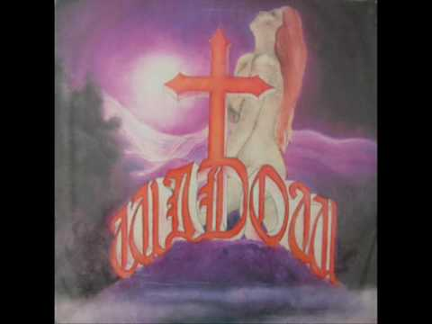 Ritual- Widow (FULL ALBUM) 1983