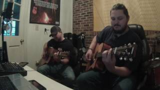 Tennessee Shine covers 'Round Here Buzz by Eric Church