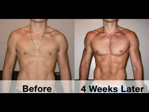 how-to-gain-muscle-is-not-that-hard---you-just-need-to-know-about-this-plan-how-to-gain-muscle!