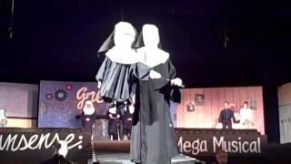 So You Want To Be A Nun - Nunsense: The Mega Musical