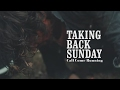 Capture de la vidéo Taking Back Sunday - Call Come Running (Official Music Video)