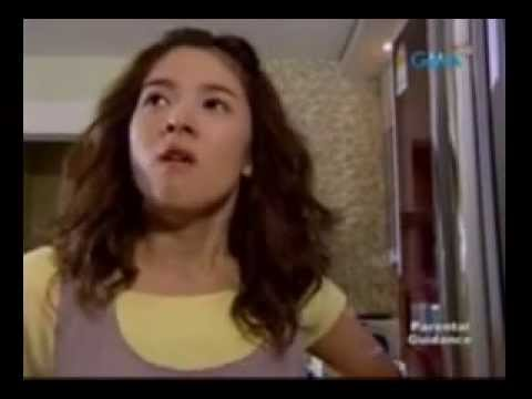 Full House Tagalog Dubbed 09