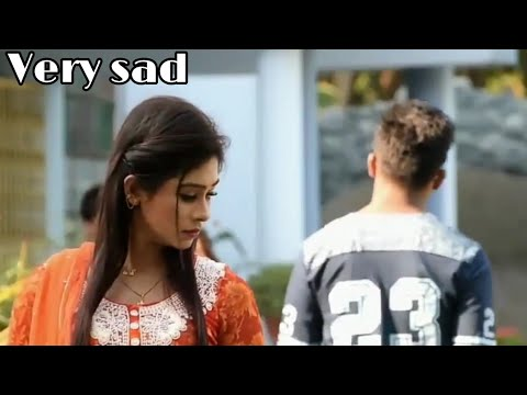 Chahunga Main Tujhe Hardam Tu Meri Zindagi | Satyajeet Jena | Full Video Song 2019