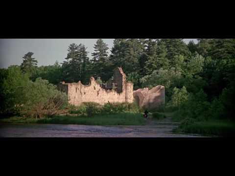 В ловушке времени (Gerard Butler) 2003 - Видео онлайн