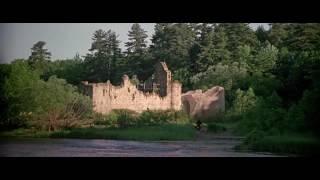 В ловушке времени (Gerard Butler) 2003