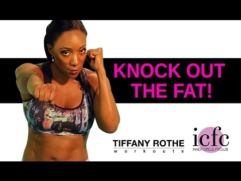 Knock Out The Fat 16