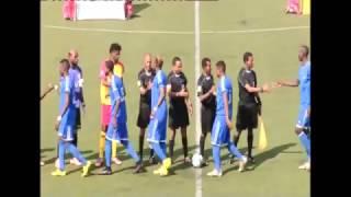 Résumé du Match SANGA BALENDE vs AL HILAL ELOBIED le 11 mars 2017 2017 Video