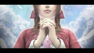 Análisis Frases de Aerith Final Fantasy VII REMAKE