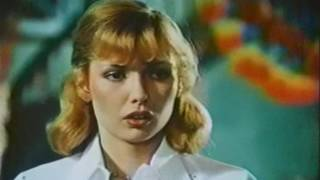 Magdalena   Possessed By The Devil (1974)