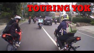 Download Video touring bareng anak2 KNRRC  ( kawasaki ninja rr club indobesia) jakarta timur MP3 3GP MP4