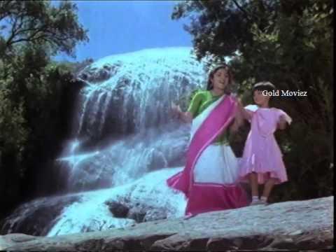 Madhura madhurameevela - Full Song from