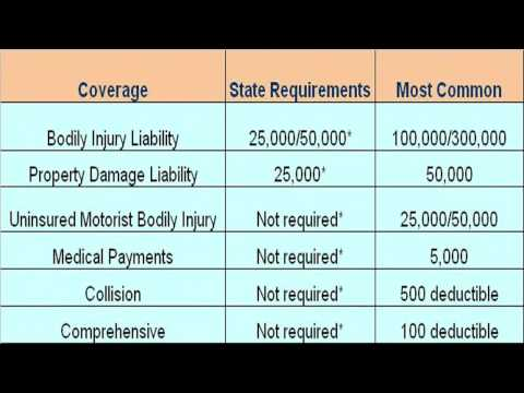 affordable-health-insurance---affordable-health-care-act