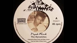 Play Nyah Rock