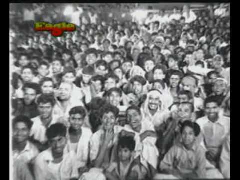 Mori Kalaiya Sukumar Ho - Lagi Nahi Chhute Rama.mp4