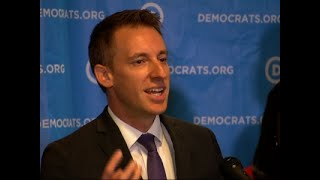 Dems: Trump's Commission Aims to Suppress Votes