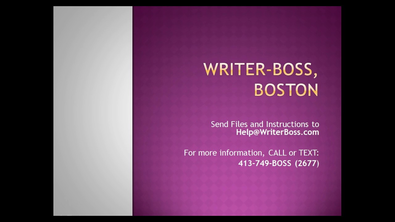 cheap dissertation chapter ghostwriter for hire online Custom course work ghostwriters website usa