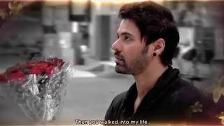 Kumkum Bhagya 1000th Episode - Pragya