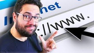 [ TUTO ] Créer un site web facilement!