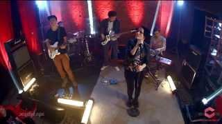 Depeche Mode – Precious (cover by Katya Pytleva) Легенды.Live