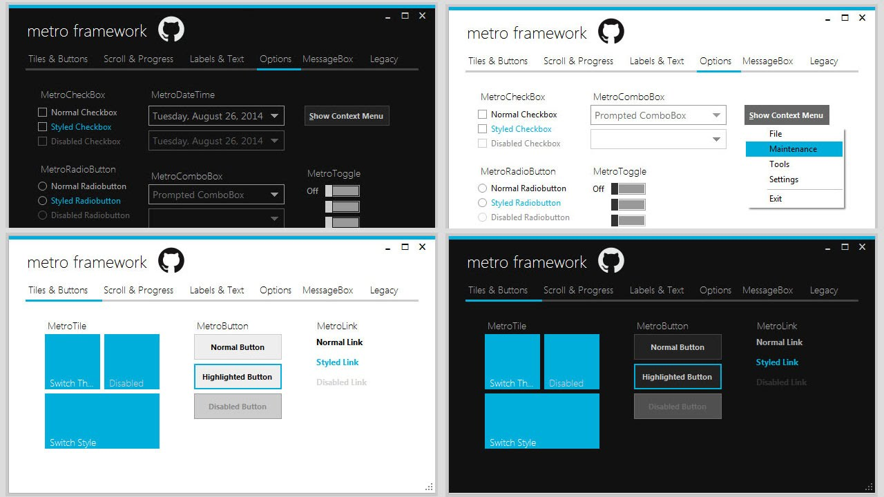 Learning System Center Configuration Manager