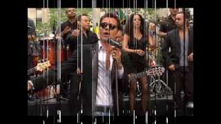 Vivir Mi Vida-Marc Anthony