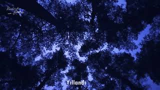 Kendimden Hallice - Ben Hanginizim (Lyric Video) Resimi