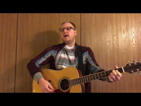 Immortal Invisible Chords By Chris Mcclarney Worship Chords
