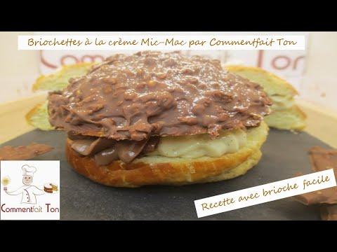 briochettes-à-la-crème-mic-mac-par-commentfait-ton---recette-de-brioche-facile