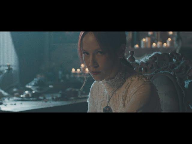 楊乃文 Naiwen Yang 【貴族的輓歌 A Requiem For The Nobles】Official Music Video