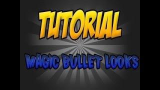видео Magic Bullet Looks - скачать бесплатно русскую версию Magic Bullet Looks для Windows