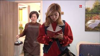 "Video [Drama] 120129 f(Luna) - TV Chosun ""Saving Mrs.Go Bongshil"" Ep14 [Luna Cut] download MP3, 3GP, MP4, WEBM, AVI, FLV Agustus 2018"