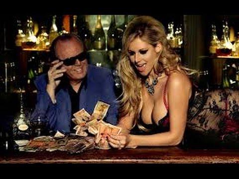 Luxury Lifestyle Of Billionaires - World Billionaires