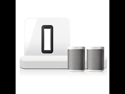 sonos-5.1-surround-set-with-beam-and-play:1