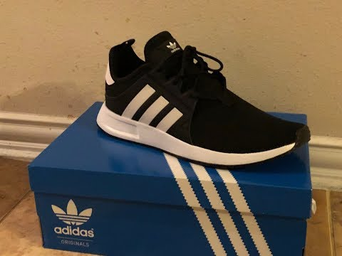 adidas-x_plr-review-(xplorer)