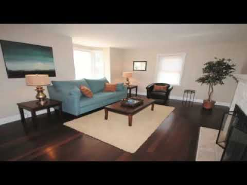 Trusted Home Buyers Video Testimonial 1