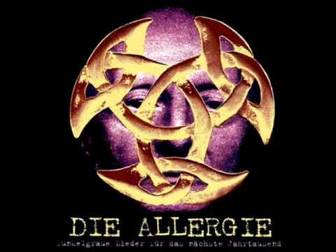 Клип Die Allergie - Armageddon