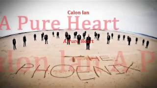 Video 'Calon Lan' by The Phoenix, Welsh Male Voice Choir download MP3, 3GP, MP4, WEBM, AVI, FLV Oktober 2018