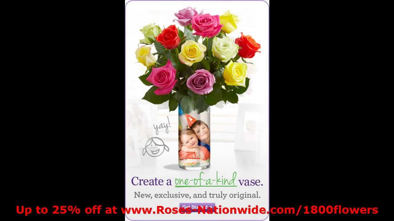 1800 Flowers Coupon Omaha Flowers Delivery Coupon Codes 1800