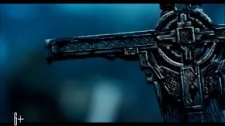 клип к Фильму Трансформеры 5 (Последний Рыцарь)